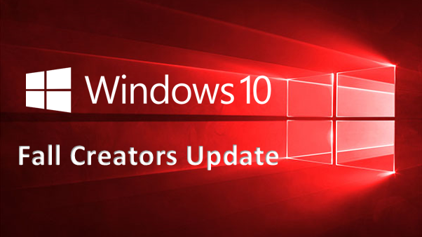 Windows-10-Fall-Creators-Update-1.png