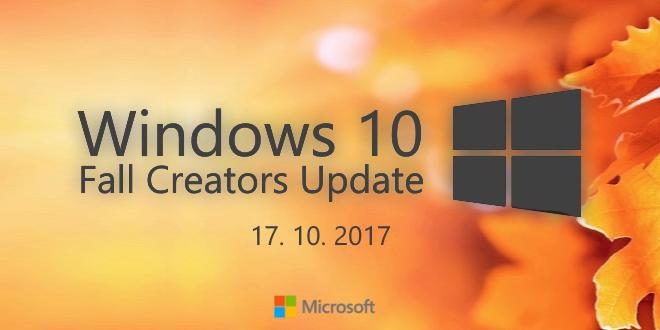 Windows-10-Fall-Creators-Update.png