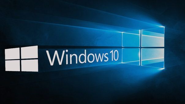 Windows-10-Logo-neu.jpg