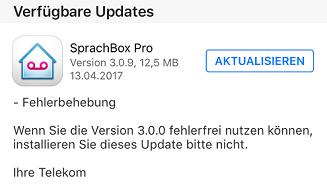 iPhone-Telekom-Sprachbox-Update.png
