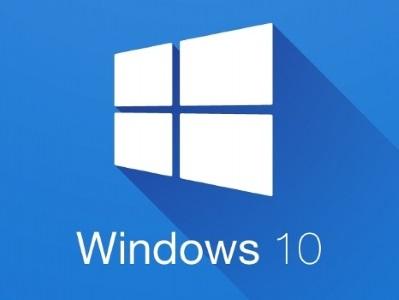 windows.10.fehler.0x8024000d.jpg