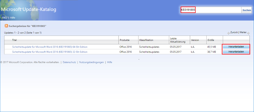 windows.updates.manuell.herunterladen.png