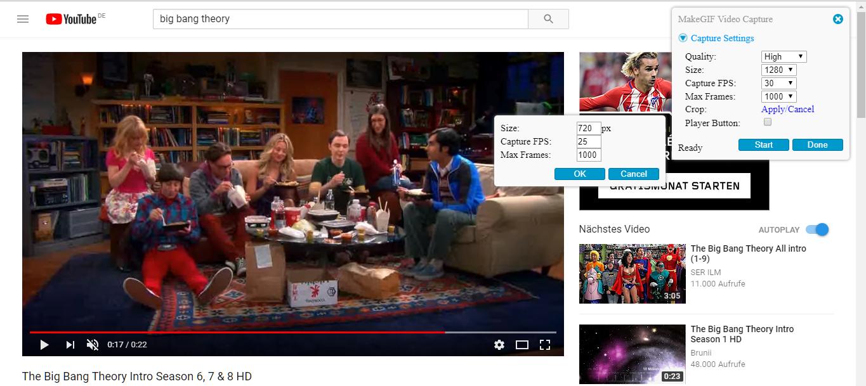 YouTube2inzutoGIFumwandelnkonvertierenumrechnenwandelnändernverändernspeicherncodie-3.png