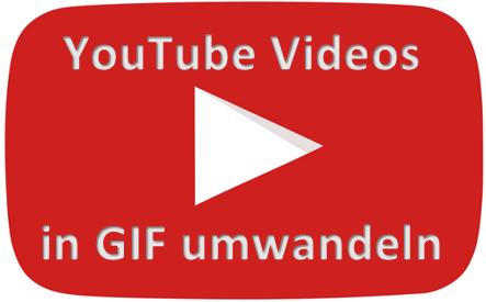 YouTube2inzutoGIFumwandelnkonvertierenumrechnenwandelnändernverändernspeicherncodie.png
