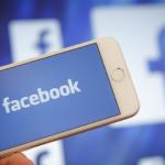 Facebook Kontakte, Gruppen oder Seiten für 30 Tage am Windows 10 PC stumm schalten