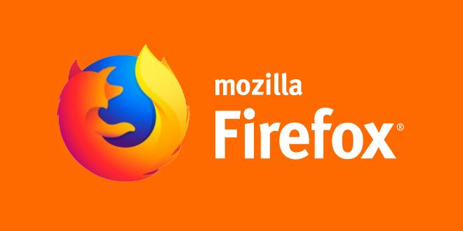 Firefox-58-Logo.png