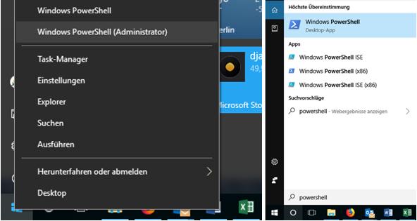 Windows10PowerShellPowerShellAdministratorCortanaSuchfeldeingebenEingabeStartendriver-1.png