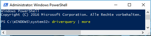Windows10PowerShellPowerShellAdministratorCortanaSuchfeldeingebenEingabeStartendriver-2.png