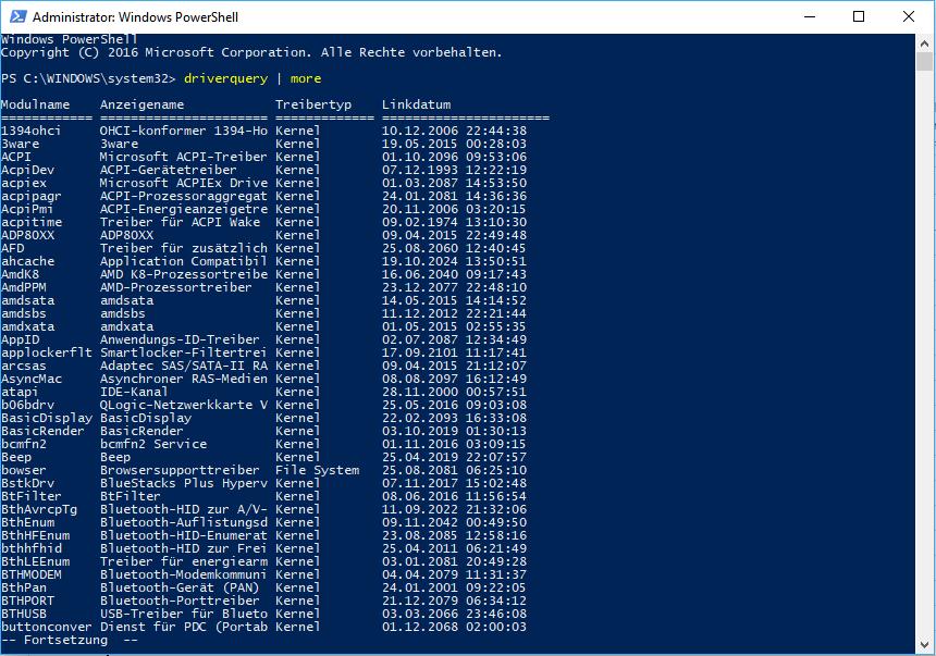 Windows10PowerShellPowerShellAdministratorCortanaSuchfeldeingebenEingabeStartendriver-3.png