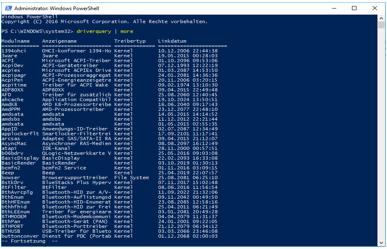 Windows10PowerShellPowerShellAdministratorCortanaSuchfeldeingebenEingabeStartendriver.png