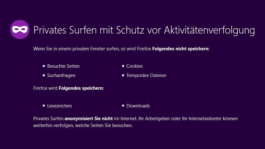 Firefox-Privater-Modus-lila.jpg