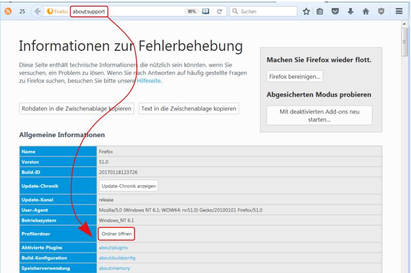 Firefox-Profilordner.png