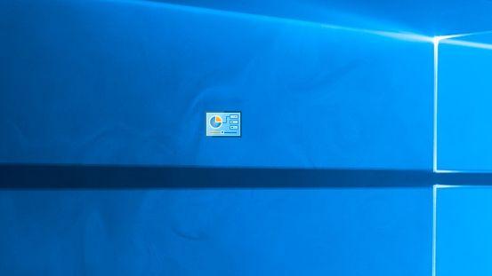 Windows-10-God0.jpg