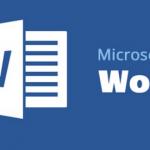 Microsoft Word Formatierungszeichen aktivieren oder deaktivieren, auch ganz oder teilweise