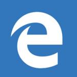 Standardsuchmaschine im Microsoft Edge Browser ändern - So geht es ganz einfach