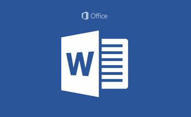 MicrosoftOfficeWordMSWordOfficeStoreAddInseigeneOfficeAppsEmojiTastaturWordnutzen.png