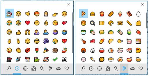 MicrosoftWindows10EmojisEmojiTastaturAuswahlKeyboaardShortcutnutzenverwendeninstallie-1.png