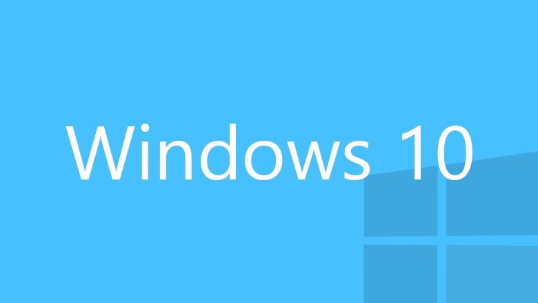 MicrosoftWindows10EmojisEmojiTastaturAuswahlKeyboaardShortcutnutzenverwendeninstallie.jpg