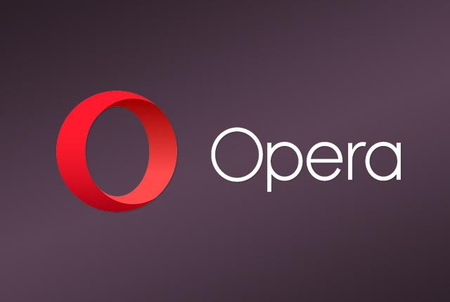 Opera-browser-logo.jpg