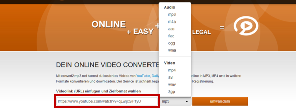 Mp3 download kostenlos legal ohne anmeldung