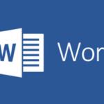 Microsoft Word Dokument am Windows 10 PC starten und am Smartphone weiterbearbeiten