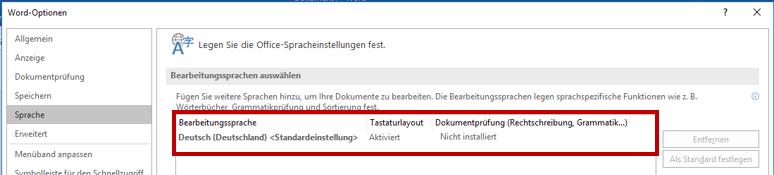 MicrosoftWordMSWordDokumentprüfungautomatischeRechtschreibprüfungRechtschreibunggehtnic-1.png