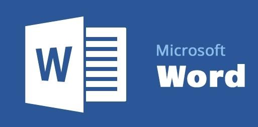 MicrosoftWordMSWordDokumentprüfungautomatischeRechtschreibprüfungRechtschreibunggehtnic.jpg