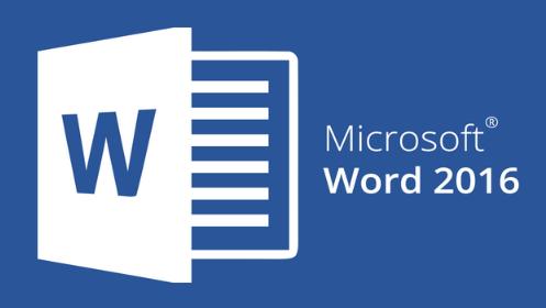 MSMicrosoftWord2016UmschlagEtikettUmschlägeEtikettenbeschriftendruckenbedruckendirekt.png
