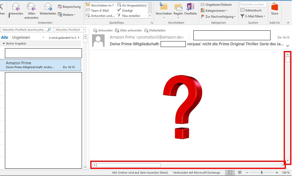 MicrosoftMSOutlook20132016EmailEmailszubreitzuweitzugroßzuvielRandnurScrollBal-1.png