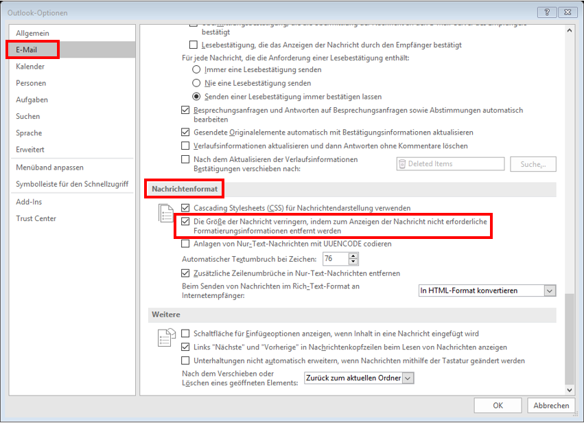 MicrosoftMSOutlook20132016EmailEmailszubreitzuweitzugroßzuvielRandnurScrollBal-2.png