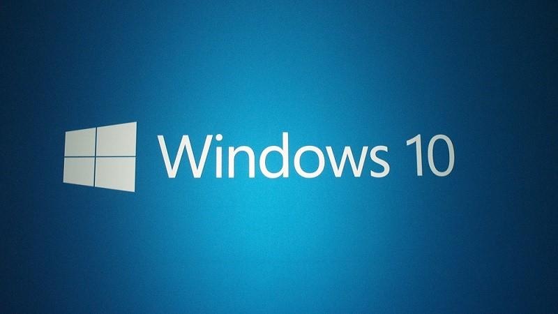 MicrosoftWindows10WinWin10GameDVRDigitalVideoRecorderSpieleGamingSpielGameVideoSe.jpg