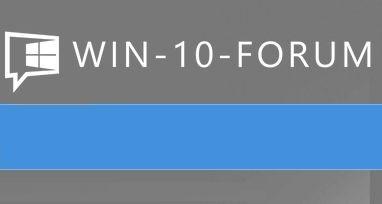 Win-10-Forum-Logo.jpg