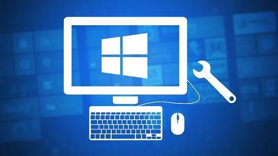 MicrosoftWindows10AeroPeekDesktopVorschauDesktopanzeigenMouseOverFunktionOptionFeat.jpg