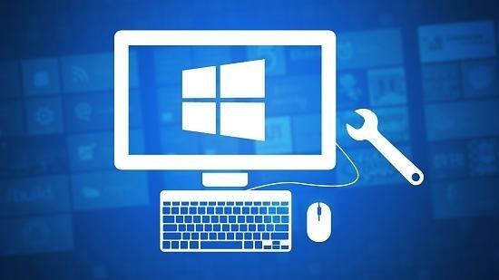 Windows-10DateiKachelStartmenüRegistryRegistrierungs-EditorRegEditSchlüssel-1.jpg