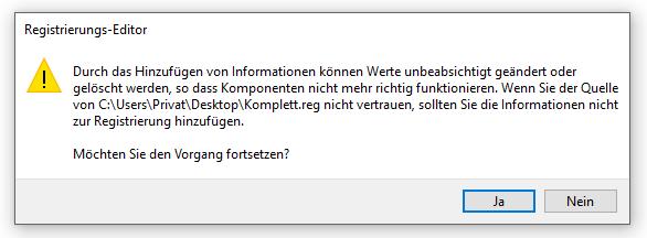 Windows-10Windows-CustomizingWindows-RegistryEditorsichernwiederherstellenimportierenexpo-3.png