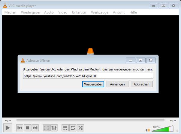 YouTubeBild-in-BildBild-im-BildPicture-in-PicturePiPBiBFunktionaktivierennutzenverwende-1.png