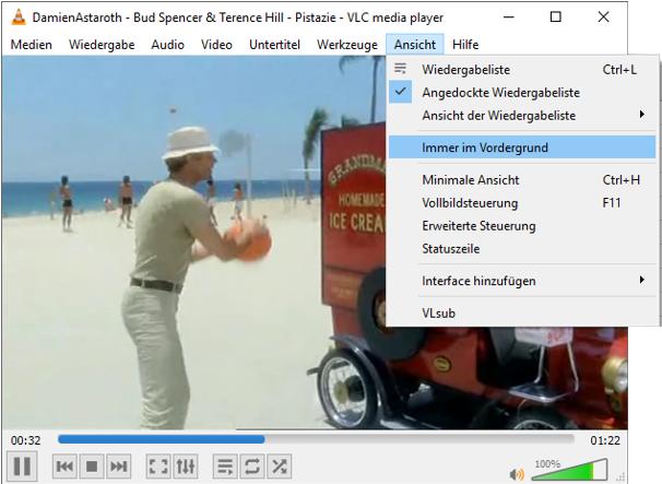 YouTubeBild-in-BildBild-im-BildPicture-in-PicturePiPBiBFunktionaktivierennutzenverwende-2.png