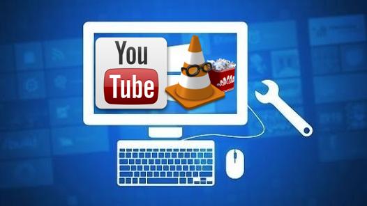 YouTubeBild-in-BildBild-im-BildPicture-in-PicturePiPBiBFunktionaktivierennutzenverwende.png