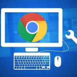 Google Chrome Browser per Google Cleanup nach Schadsoftware suchen lassen - So funktioniert es!