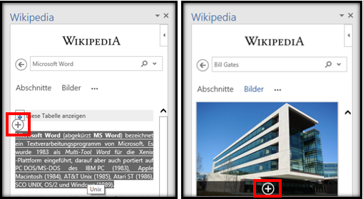 MicrosoftOfficeWordWord-2016WikipediaEintragArtikelWord-DokumentWikipedia-in-Word-Dokume-1.png