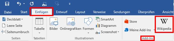 MicrosoftOfficeWordWord-2016WikipediaEintragArtikelWord-DokumentWikipedia-in-Word-Dokume.png