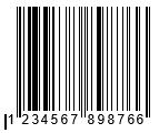 MicrosoftWord-2013Word-2016QR-CodeEAN-CodeQR-Code-erstellenEAN-Code-erstellenQR-Code-erze-4.png