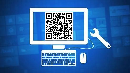 MicrosoftWord-2013Word-2016QR-CodeEAN-CodeQR-Code-erstellenEAN-Code-erstellenQR-Code-erze.png