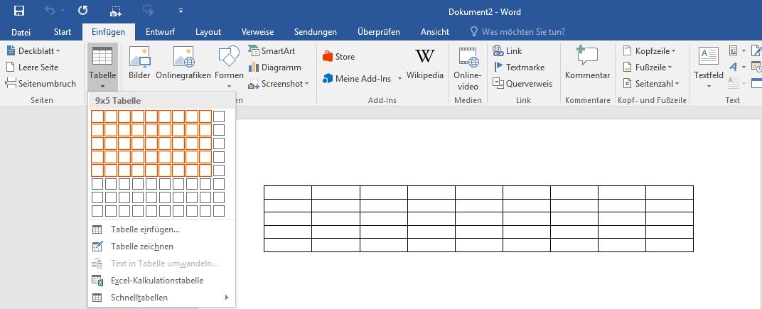 MicrosoftWordOfficeEinsteiger-TippsTipps-für-EinsteigerTabelle-in-Word-einbindenTabelle-in-1.png
