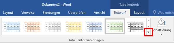 MicrosoftWordOfficeEinsteiger-TippsTipps-für-EinsteigerTabelle-in-Word-einbindenTabelle-in-2.png