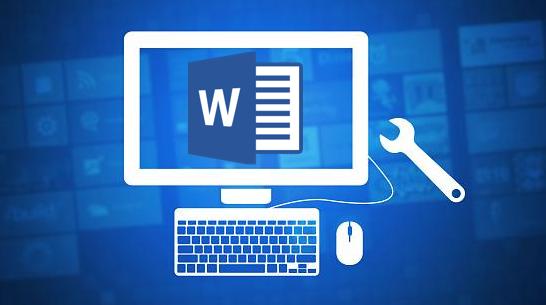 MicrosoftWordOfficeEinsteiger-TippsTipps-für-EinsteigerTabelle-in-Word-einbindenTabelle-in.png