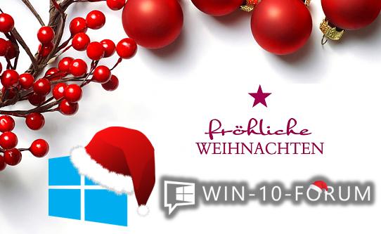 Weihnachten-2018-Win-10-Forum.png