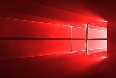 Windows-10-Insider-Preview-Build-19H1-18298Fast-RingVerteilungDona-SarkarMicrosoft-BlogBlog.png