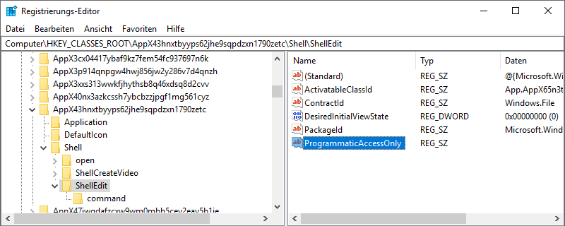 Windows-10Datei-ExplorerKontextmenüEintragMit-Fotos-bearbeiten-ausblendenMit-Fotos-bearbeit.png
