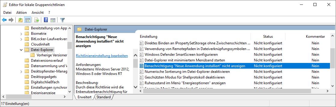 Windows-10HomeProProfessionalneue-Appneue-AnwendungPopUpFensterHinweisfesterInfo-Center-1.png